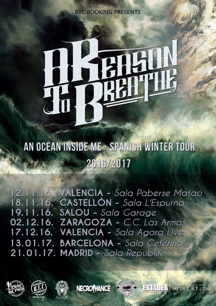 ARTB Tour