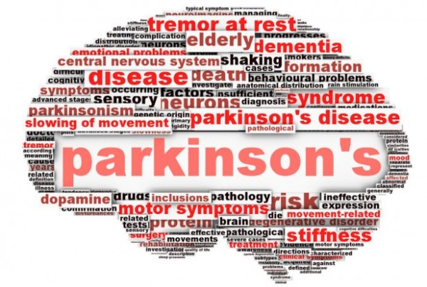 Neurofeedback treatment for Parkinson''s Disease symptoms ...