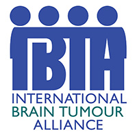 International Brain Tumour Alliance