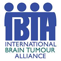 International Brain Tumour Alliance