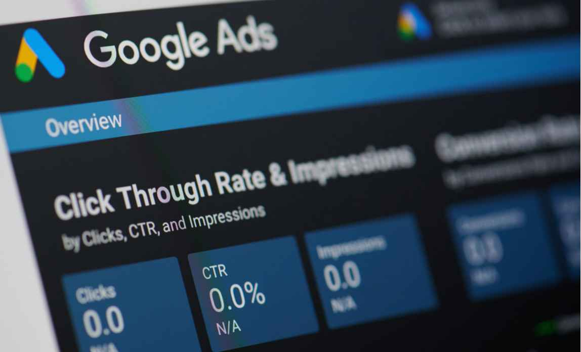 Why Consider Pay Per Click (PPC)