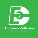 Engineers Collective
