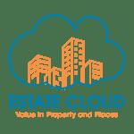 Estate Cloud Limited Website & Property Listing