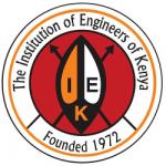 IEK Logo