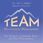 Team Relationship Management