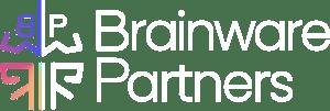 brainware partners logo