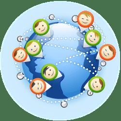 4 Steps to a Successful Virtual Team