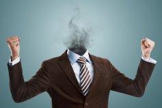 Article Review: Reducing Team Burnout