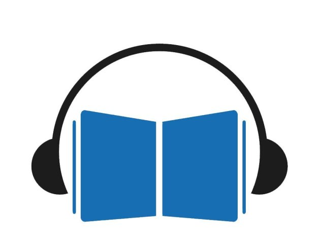 Team Relationship Management: The Audiobook is Here!