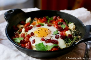 MIND-diet-Morris-eggs|brainworkskitchen.com
