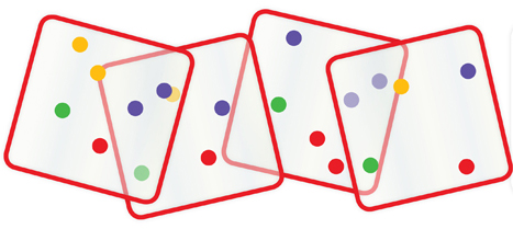 On The Dot The Super Spotted Brainteaser