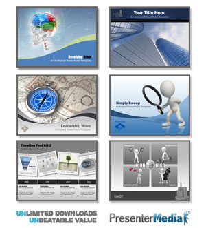 Download free Microsoft Word templates at Brainy Betty More PowerPoint Templates