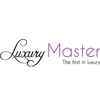 Luxury Master (Mode, Epalinges)