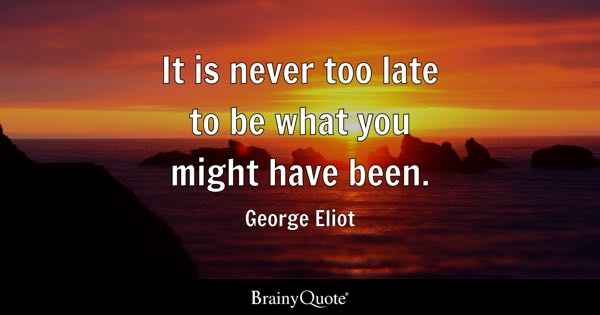 When Its Lost Times Make Make It Quotes Someone Trying Late About