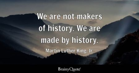 History Quotes   BrainyQuote History Quotes