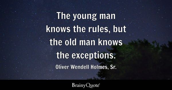 Image of: Wallpaper Old Man Quotes Old Man Quotes Brainyquote