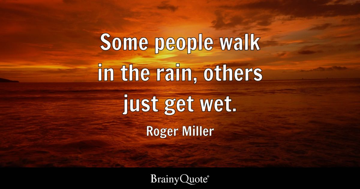 Funny Philosophical Quotes About Life