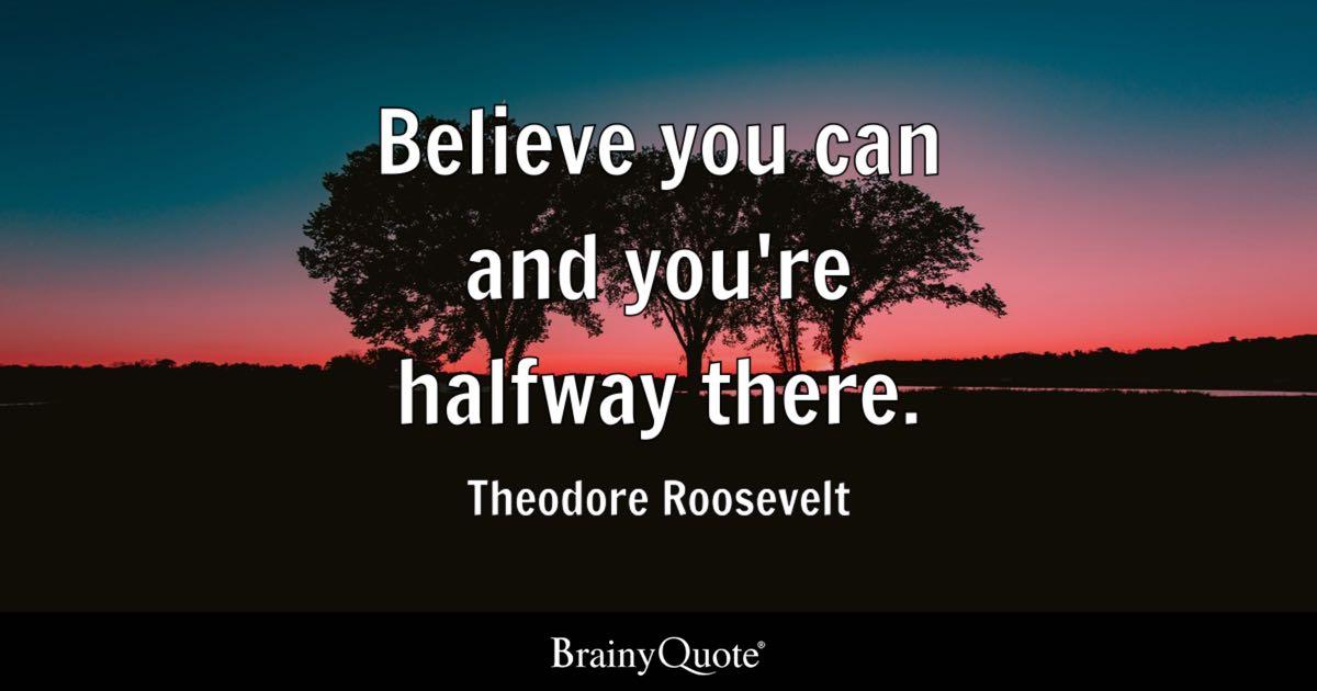 Reagan Ronald Inspirational Quotes