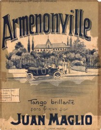 Armenonville.jpeg