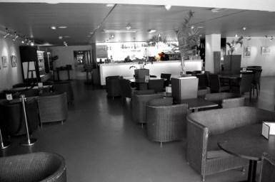 Café des Champs Libres 3