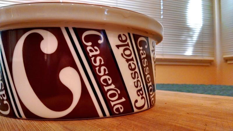 [image: casserole dish]