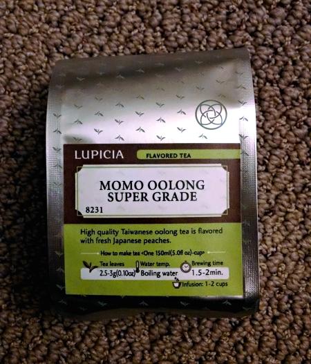 [image: bag o' tea]