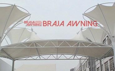 awning-tenda-membrane-ruang-publik-jakarta-bandung