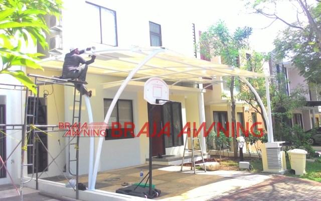 braja-awning-tenda-membrane-jakarta-bandung