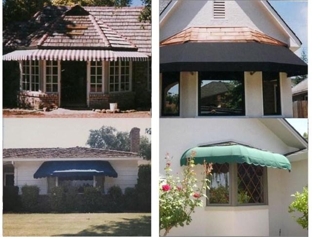 kanopi kain jendela rumah