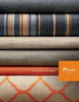 warna dan motif canopy kain
