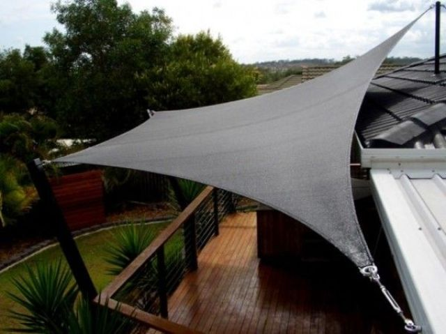 kanopi kain layar teras rumah