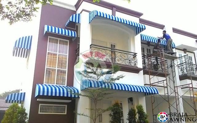 canopy-kain-rumah-bintaro-jakarta