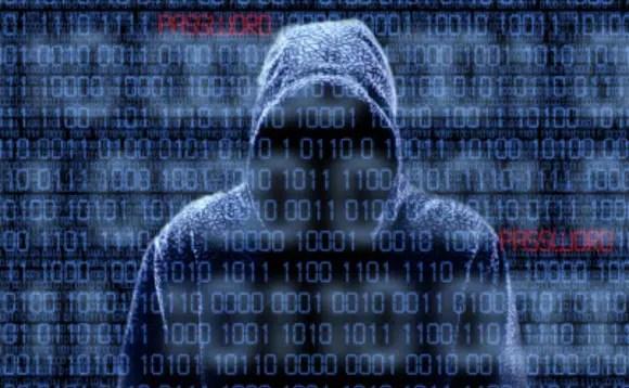malware objava