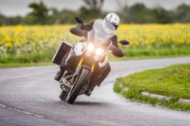 Edited_Yamaha Super Tenere test_2014_0332
