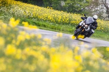 Edited_Yamaha Super Tenere test_2014_0368