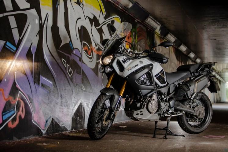 Edited_Yamaha Super Tenere test_2014_0428