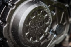 Edited_Yamaha Super Tenere test_2014_0471