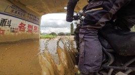 Rhys Lawrey - 2morrow Rider Interview - © Copyright Brake Magazine 2014