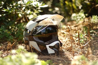 Spada Intrepid Review © Brake Magazine 2016