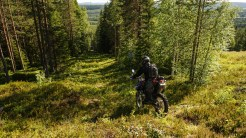 Travel-Sweden-Link-Trail-Brake-Magazine-104