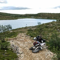 Travel-Sweden-Link-Trail-Brake-Magazine-24