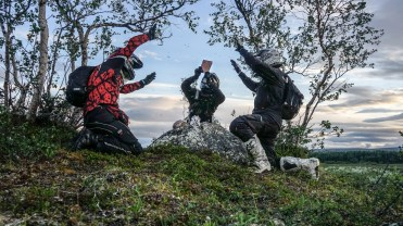 Travel-Sweden-Link-Trail-Brake-Magazine-33