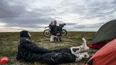 Travel-Sweden-Link-Trail-Brake-Magazine-43