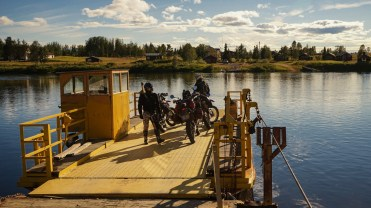 Travel-Sweden-Link-Trail-Brake-Magazine-58
