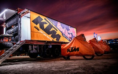 262241_misc_stage2_Red-Bull-KTM-Factory-Racing_Dakar2019_148
