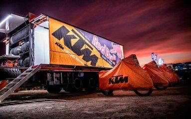 262241_misc_stage2_Red-Bull-KTM-Factory-Racing_Dakar2019_148