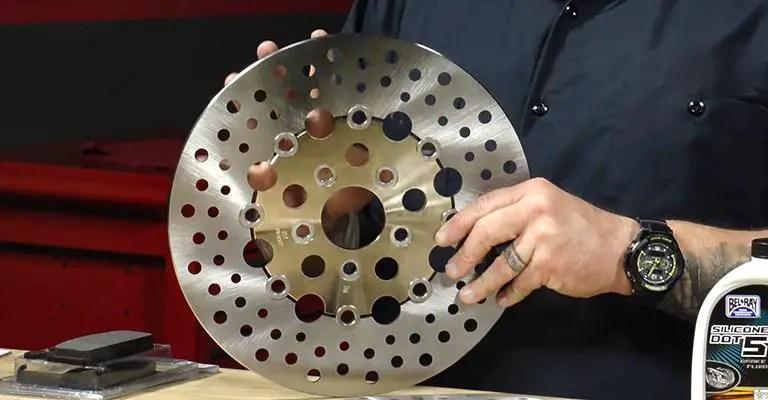 Best Disc Brake Rotors