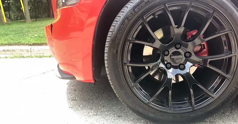 Are StopTech Brake Pads Good FI
