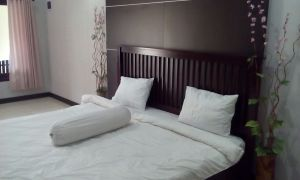 hotel-owabong-family-room-2