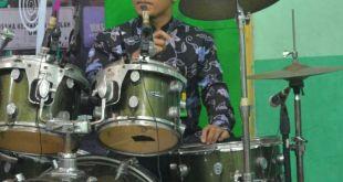 PPK Arief1